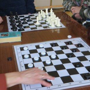 Rūtainais turnīrs :)